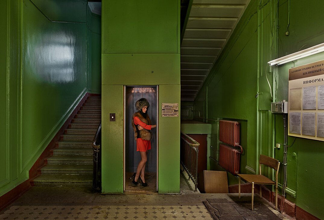 fotografia-russia-scene-surreali-frank-herfort-30