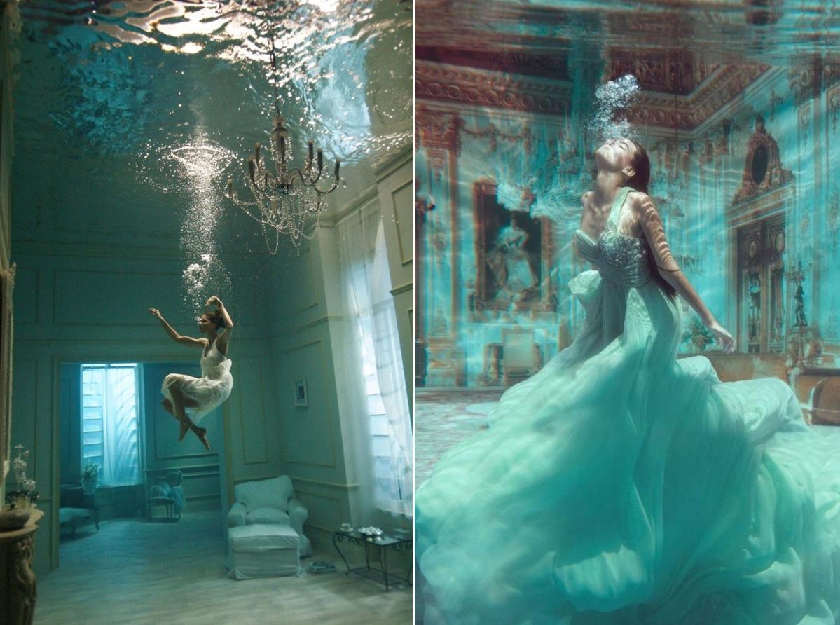 fotografia-subacquea-ritratti-phoebe-rudomino-1