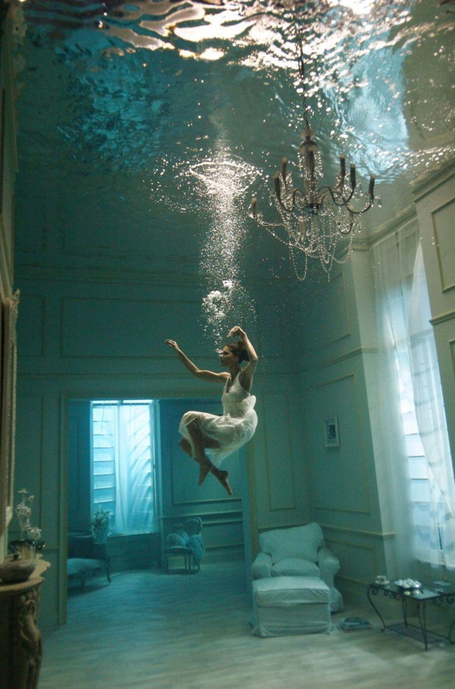 fotografia-subacquea-ritratti-phoebe-rudomino-2