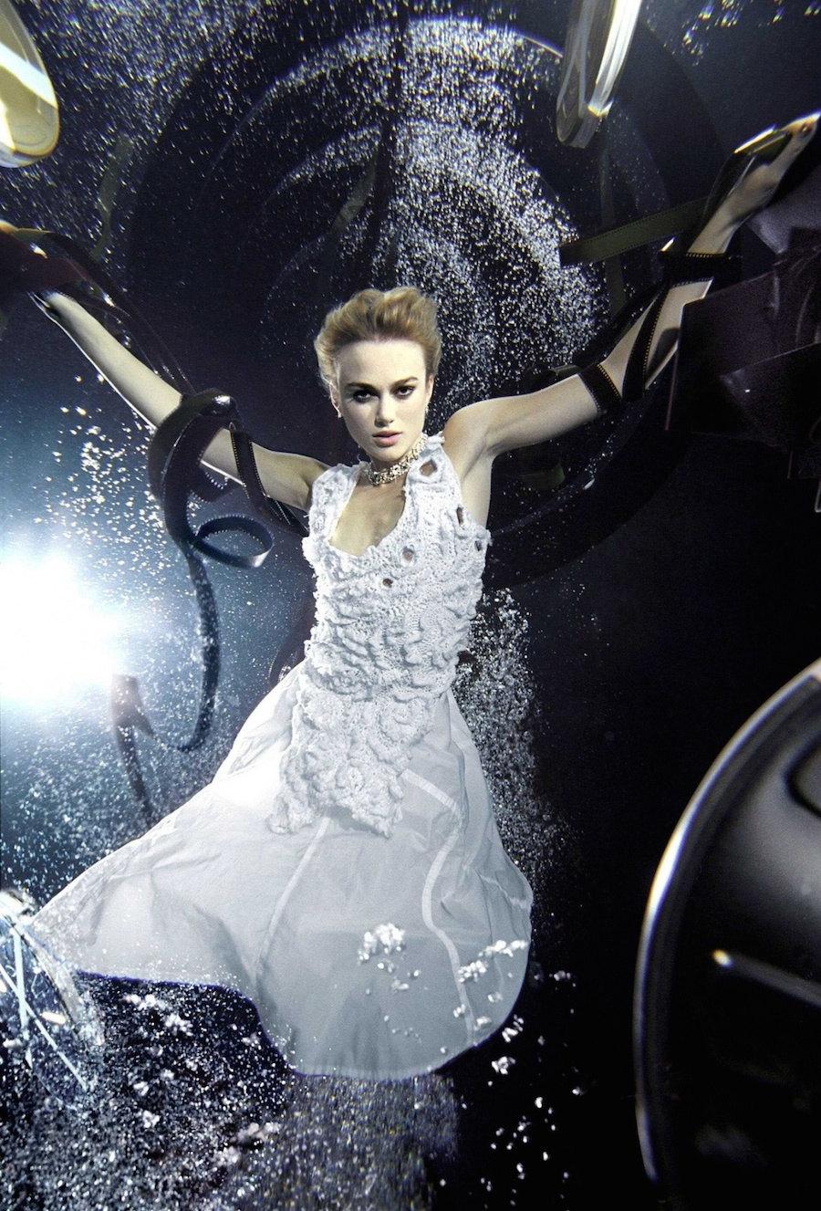 fotografia-subacquea-ritratti-phoebe-rudomino-3