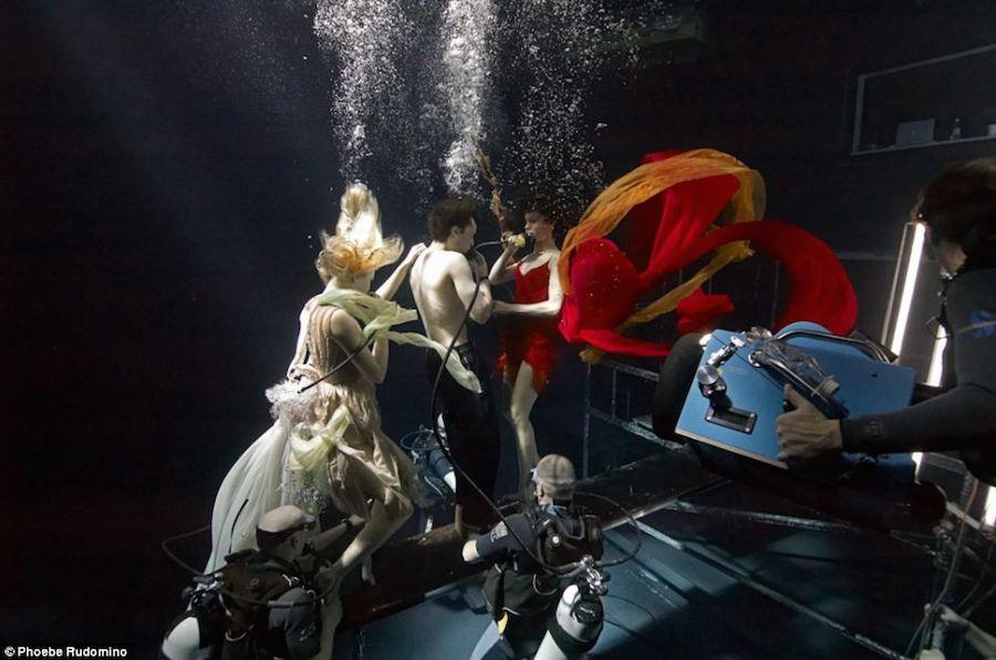 fotografia-subacquea-ritratti-phoebe-rudomino-4