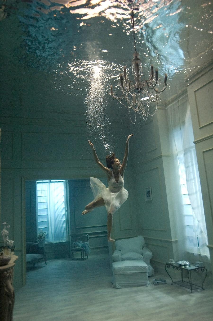 fotografia-subacquea-ritratti-phoebe-rudomino-5