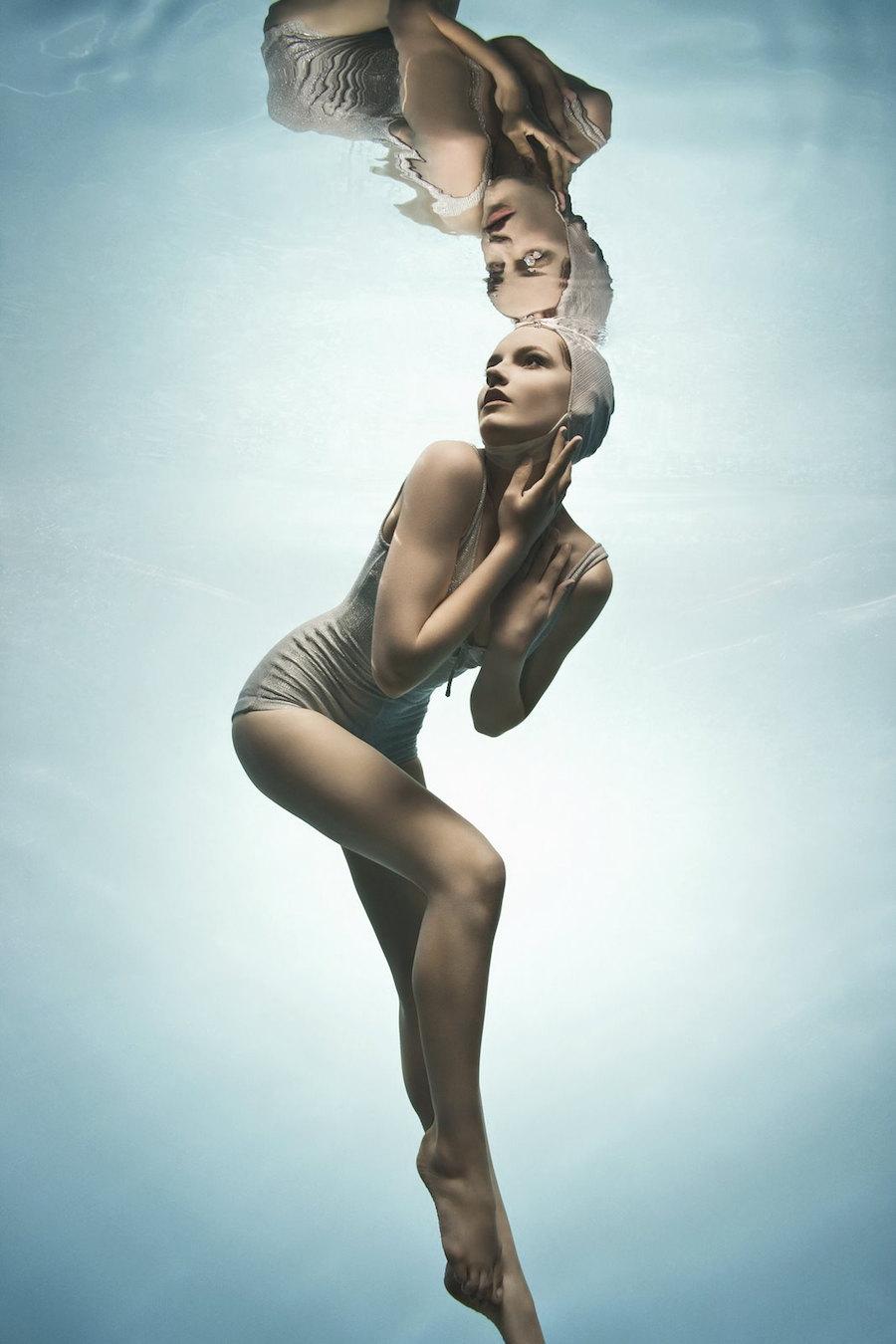 fotografia-subacquea-ritratti-phoebe-rudomino-7