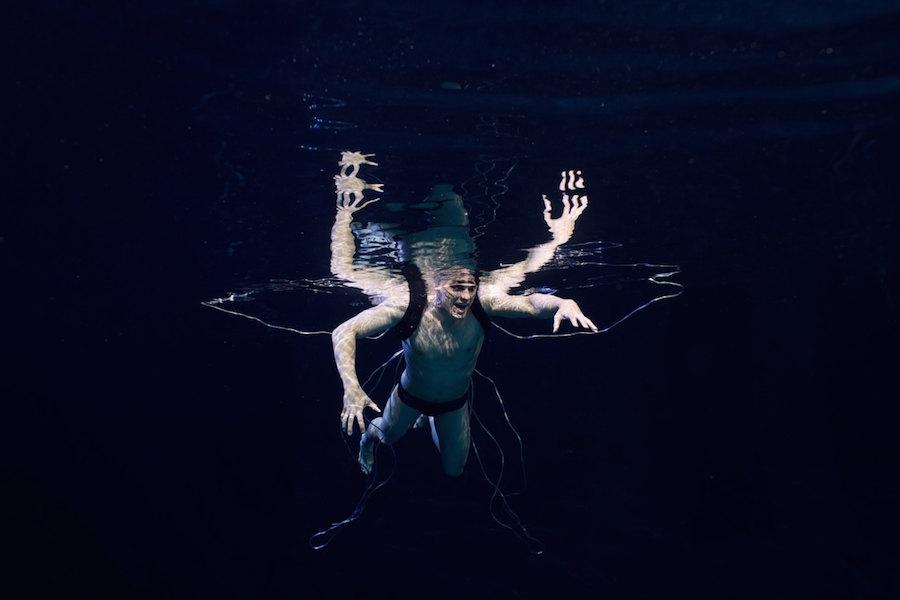 fotografia-subacquea-ritratti-phoebe-rudomino-8