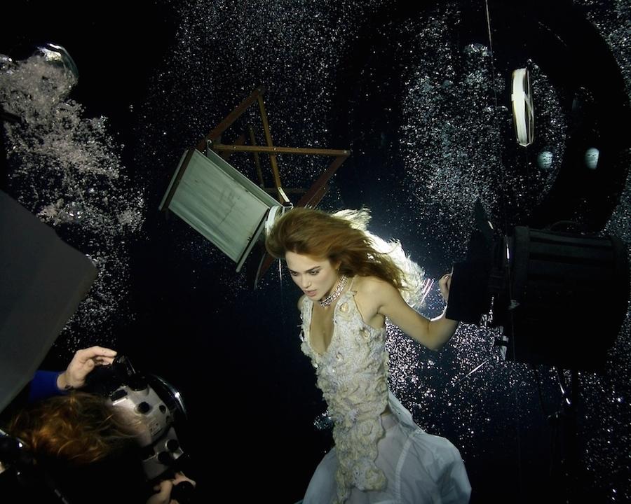 fotografia-subacquea-ritratti-phoebe-rudomino-9