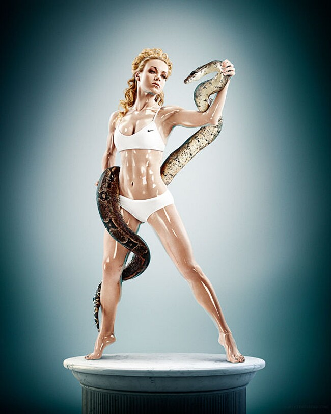 fotografie-statue-atleti-porcellana-tim-tadder-cristian-girotto-2