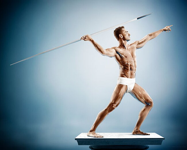 fotografie-statue-atleti-porcellana-tim-tadder-cristian-girotto-3