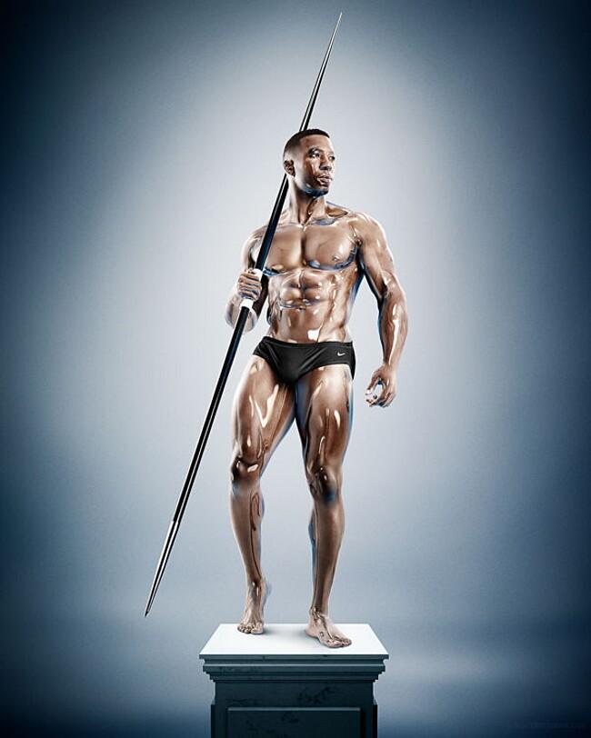 fotografie-statue-atleti-porcellana-tim-tadder-cristian-girotto-5