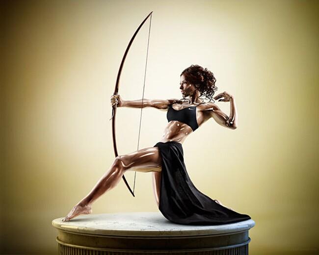 fotografie-statue-atleti-porcellana-tim-tadder-cristian-girotto-6
