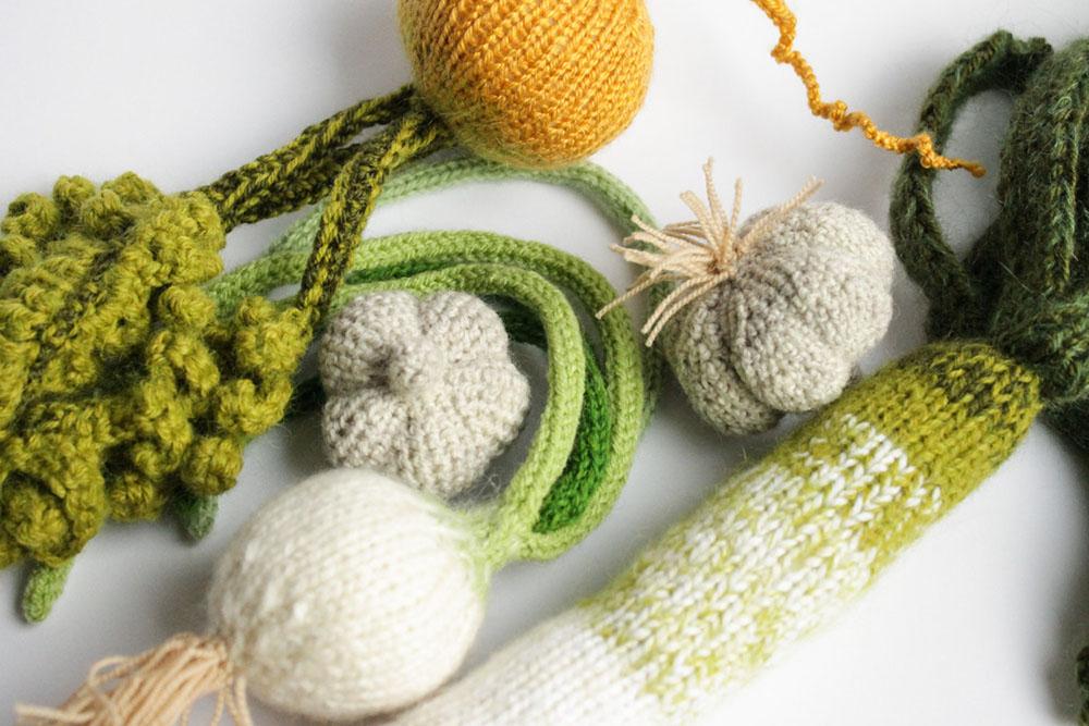frutta-verdura-maglia-uncinetto-mapleapple-7