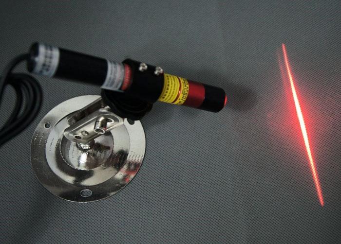 guerra-lato-letto-coppia-laser-1