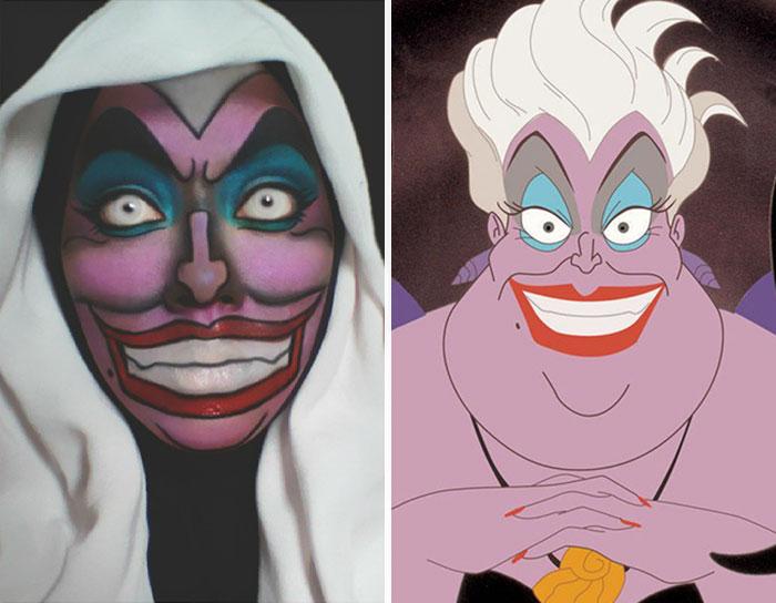 hijab-principesse-disney-makeup-art-queen-of-luna-05
