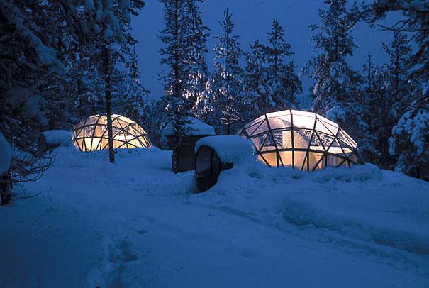 hotel-igloo-vetro-finlandia-1