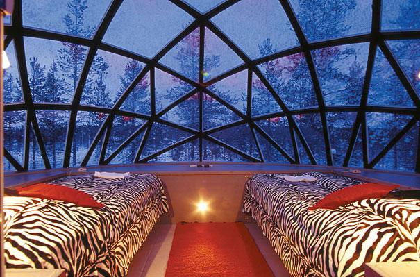 hotel-igloo-vetro-finlandia-2