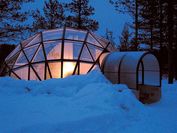 hotel-igloo-vetro-finlandia-3
