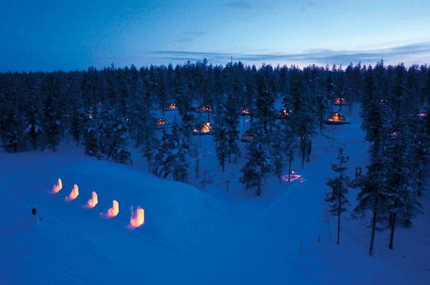 hotel-igloo-vetro-finlandia-4