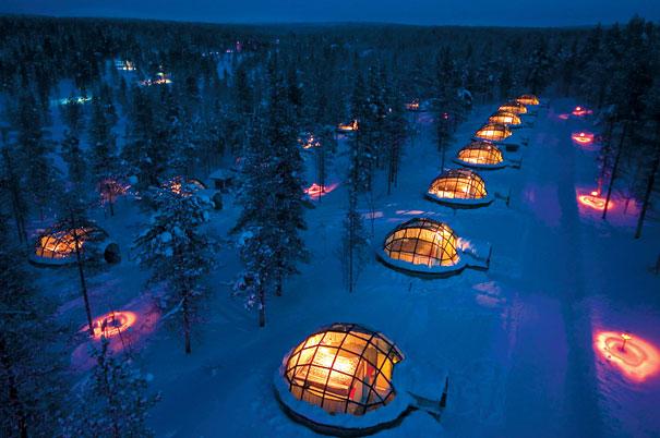 hotel-igloo-vetro-finlandia-6
