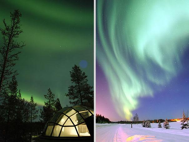 hotel-igloo-vetro-finlandia-7