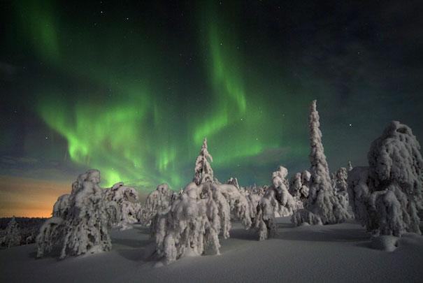 hotel-igloo-vetro-finlandia-9