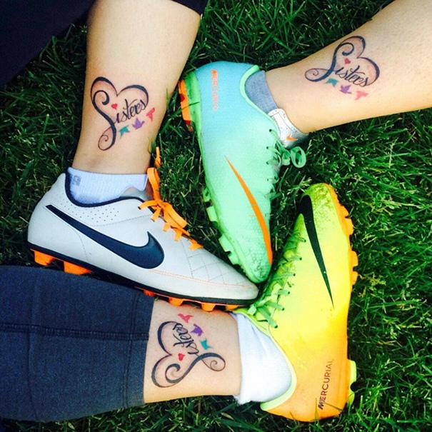 idee-tatuaggi-sorelle-02