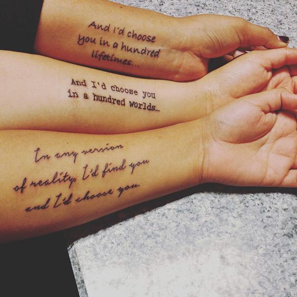 idee-tatuaggi-sorelle-05