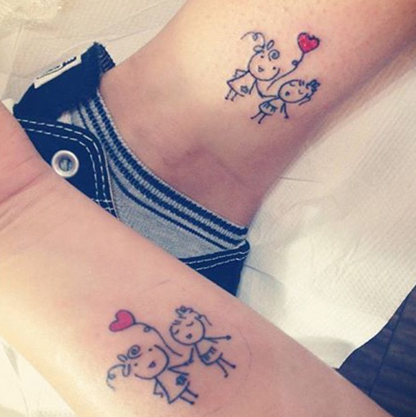 idee-tatuaggi-sorelle-07