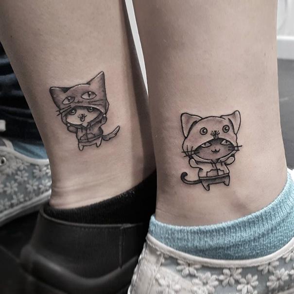 idee-tatuaggi-sorelle-08