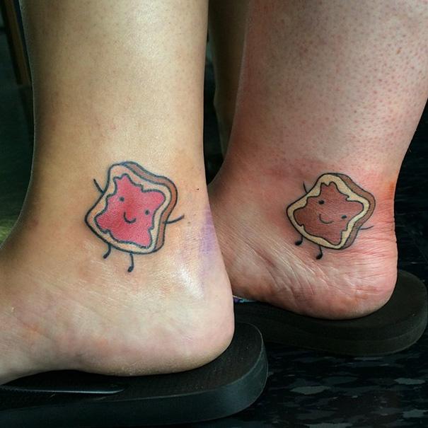 idee-tatuaggi-sorelle-12