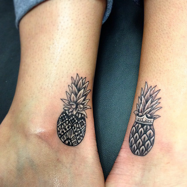 idee-tatuaggi-sorelle-19