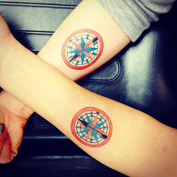 idee-tatuaggi-sorelle-20