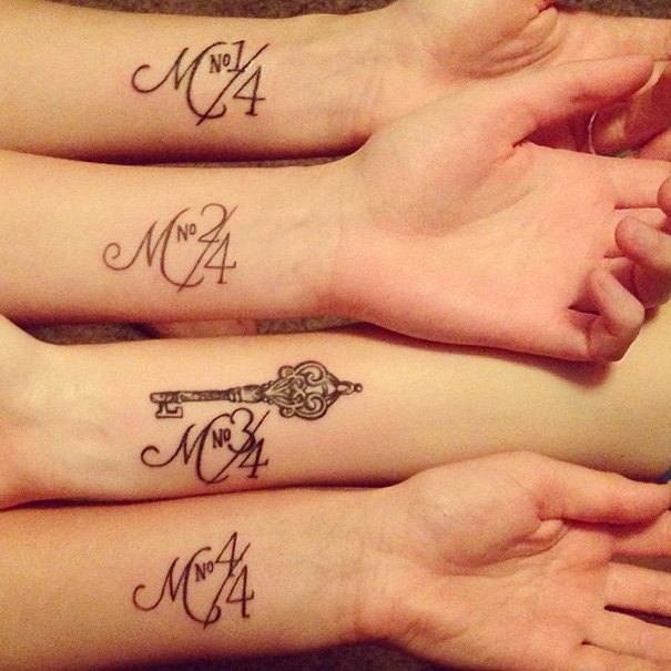 idee-tatuaggi-sorelle-23