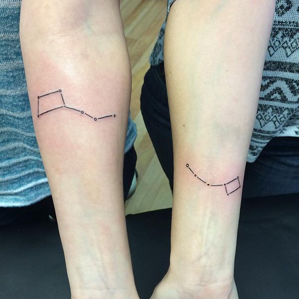 idee-tatuaggi-sorelle-24