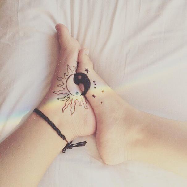 idee-tatuaggi-sorelle-25