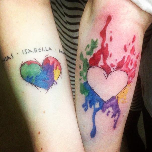 idee-tatuaggi-sorelle-27