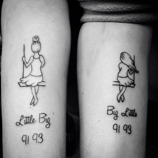 idee-tatuaggi-sorelle-29