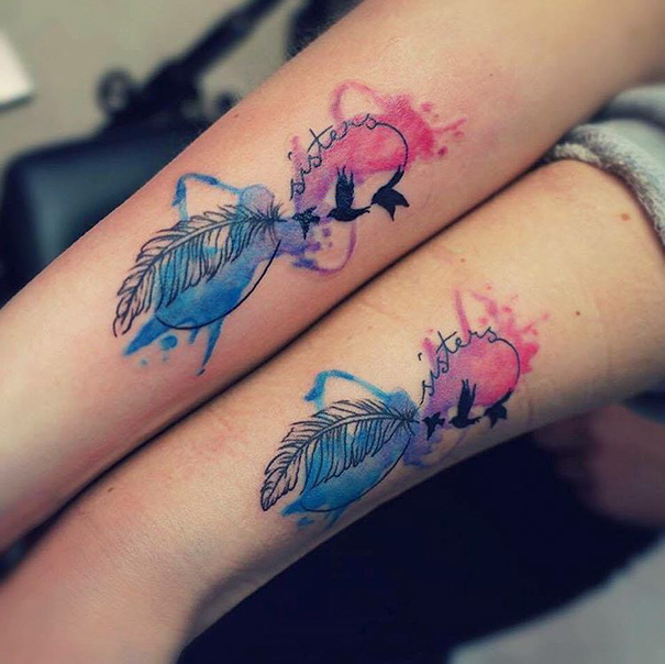 idee-tatuaggi-sorelle-30