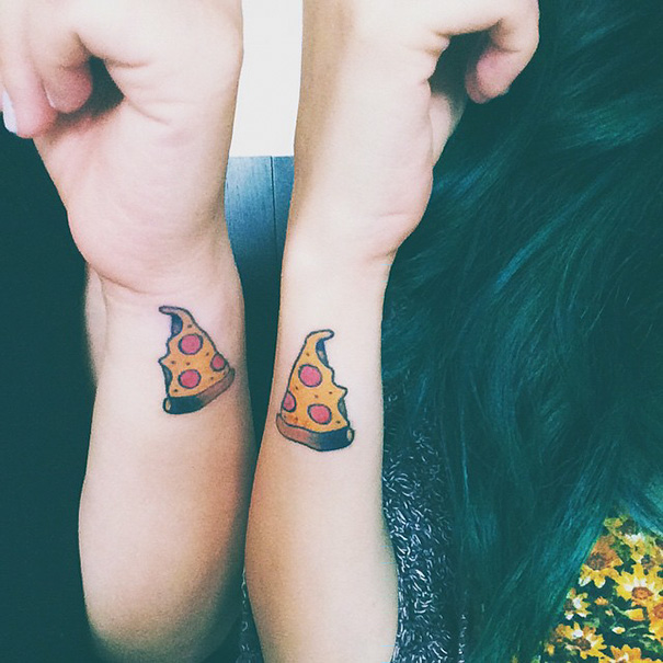 idee-tatuaggi-sorelle-31
