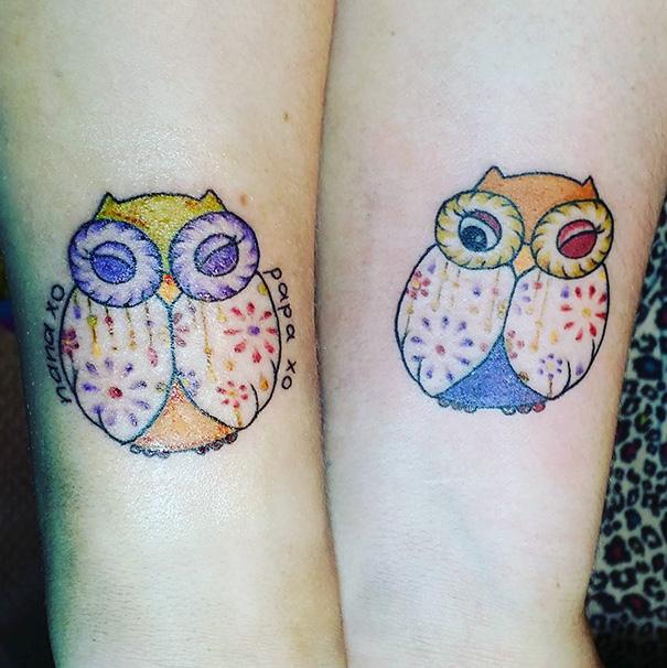 idee-tatuaggi-sorelle-33