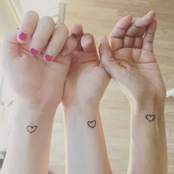 idee-tatuaggi-sorelle-34