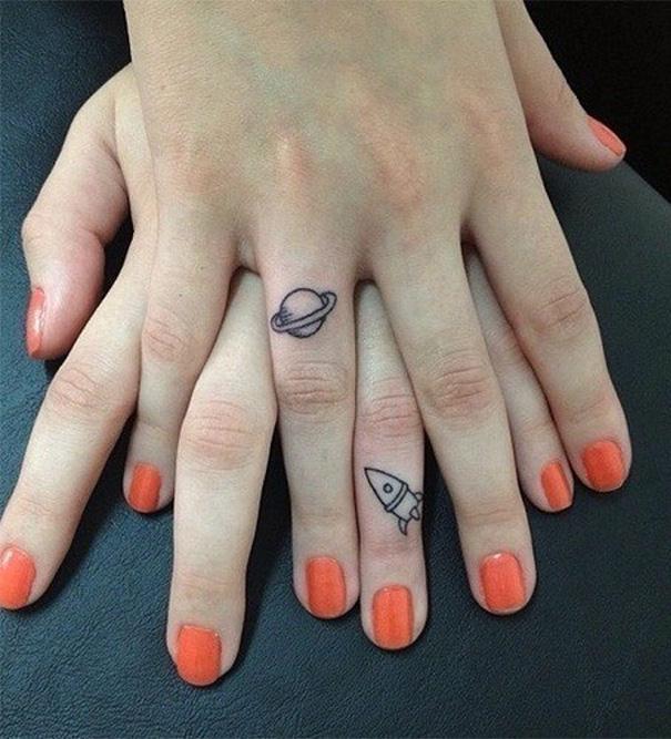 idee-tatuaggi-sorelle-35