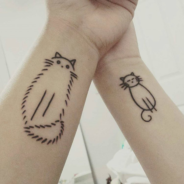 idee-tatuaggi-sorelle-39