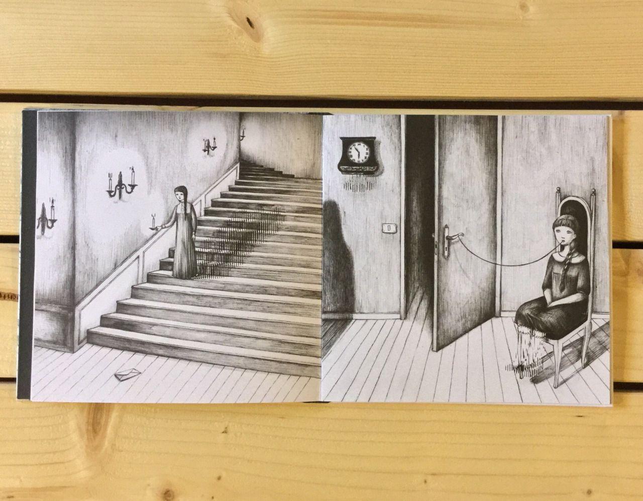 illustrazioni-animate-vento-virginia-mori-virgilio-villoresi-1