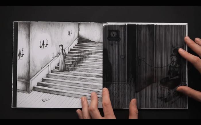 illustrazioni-animate-vento-virginia-mori-virgilio-villoresi-2