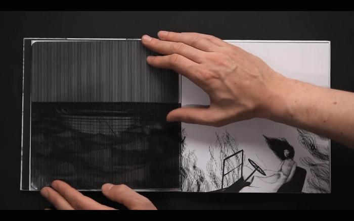 illustrazioni-animate-vento-virginia-mori-virgilio-villoresi-3