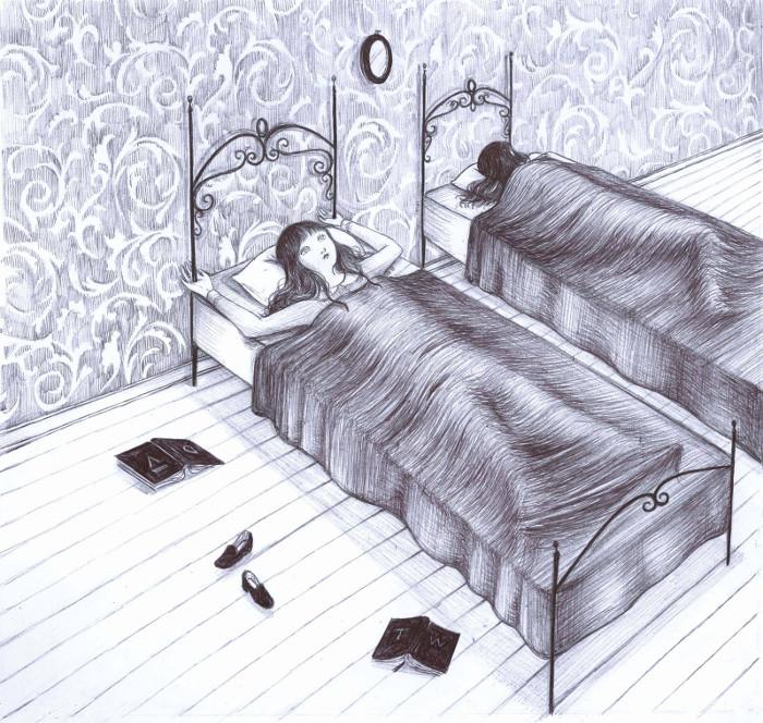illustrazioni-animate-vento-virginia-mori-virgilio-villoresi-4