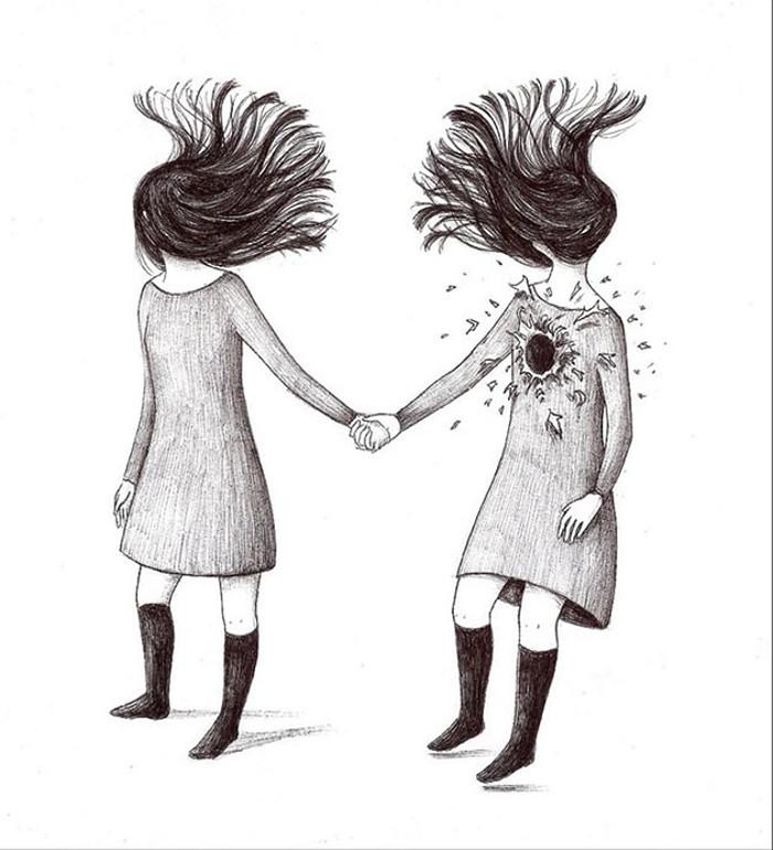 illustrazioni-animate-vento-virginia-mori-virgilio-villoresi-5
