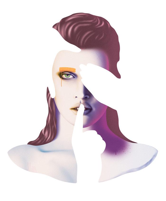 illustrazioni-digitali-jesse-auersalo-01