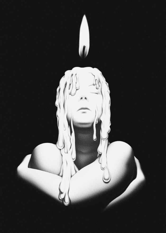 illustrazioni-digitali-jesse-auersalo-05