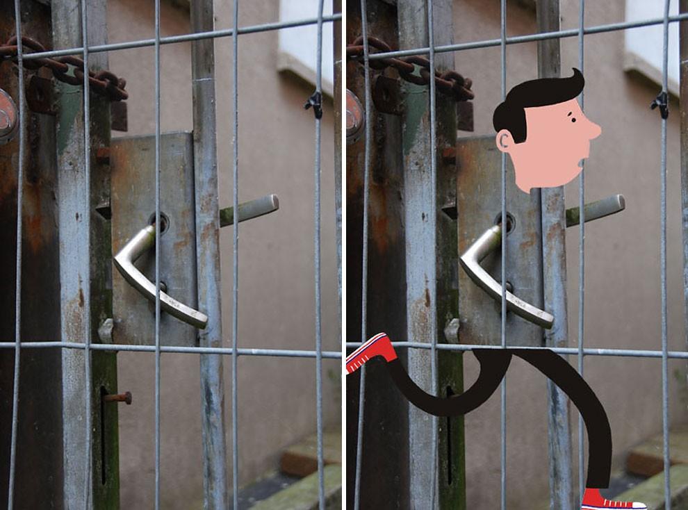 illustrazioni-divertenti-oggetti-comuni-tineke-meirink-07