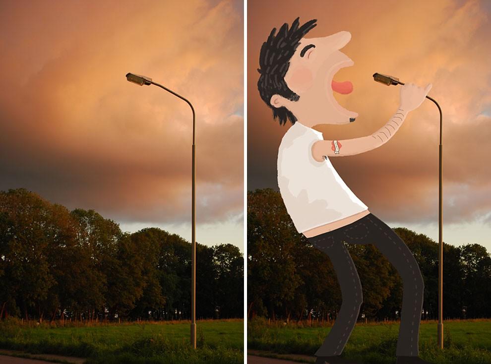 illustrazioni-divertenti-oggetti-comuni-tineke-meirink-25